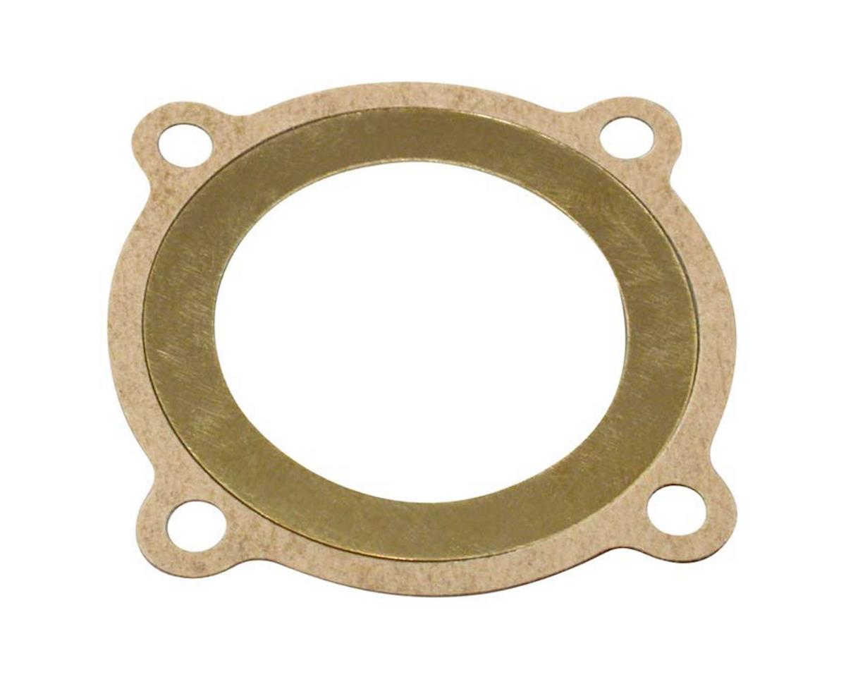 O.S. Gasket Set .32 SX-H (O.S. Engines Misc Engines)