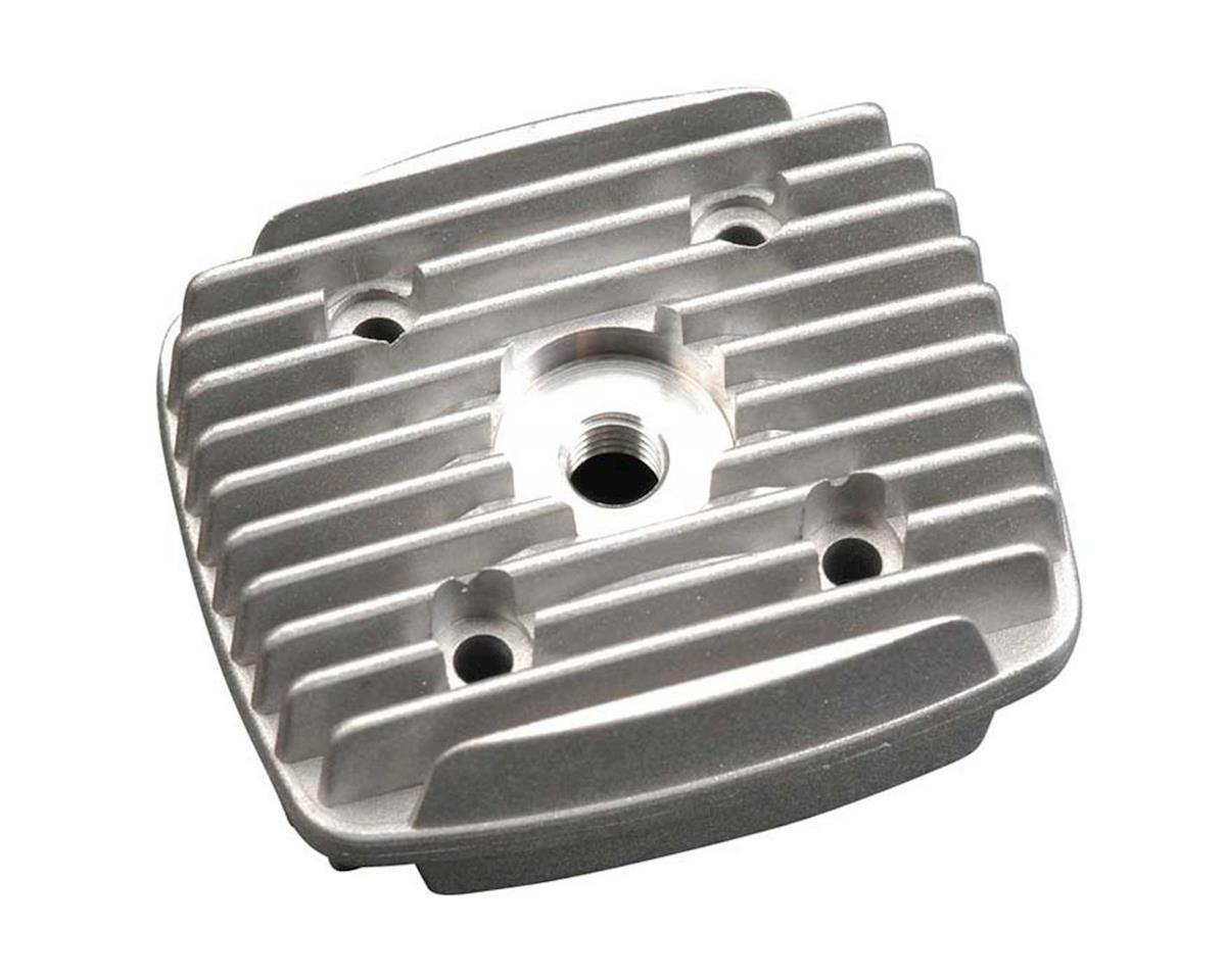 O.S. Heat Sink Head .37SZ-H (O.S. Engines Misc Engines)