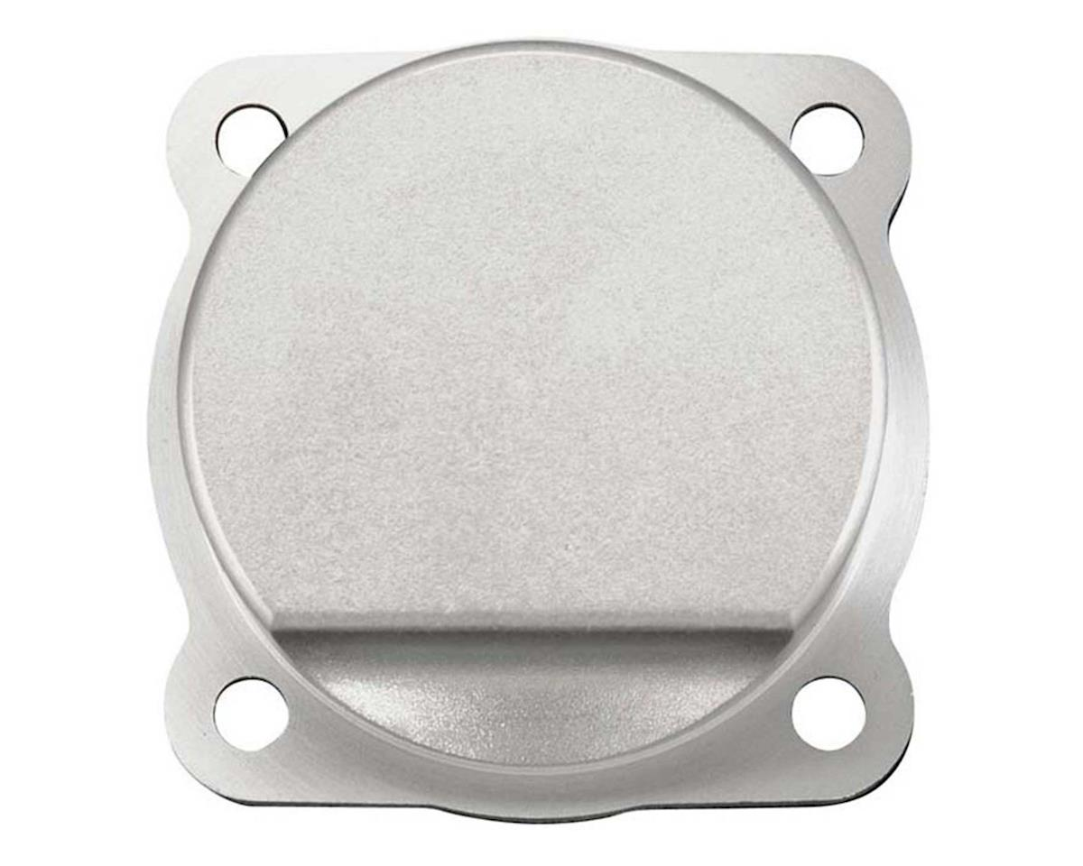 O.S. Cover Plate .37SZ-H