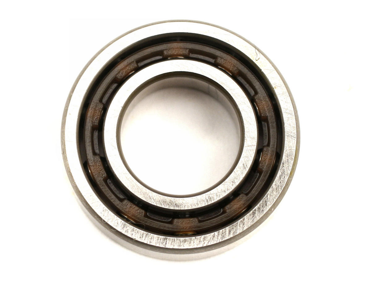 O.S. 12x24x6mm Crankshaft Rear Bearing (21VG)