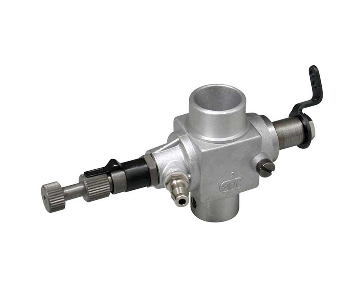 O.S. 23481000 Carburetor #20C 32SX-H/HX