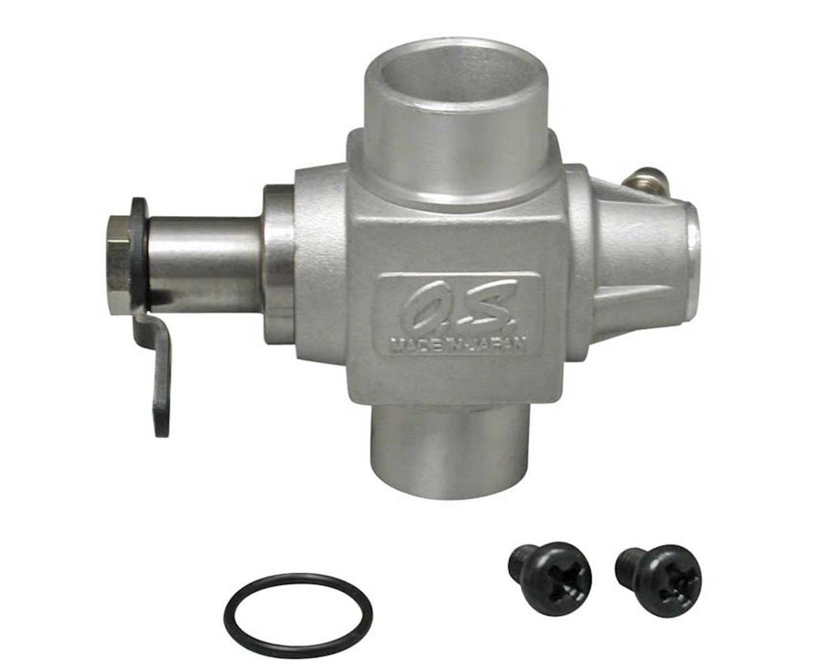 O.S. 23482000 Carburetor #20F 32SX