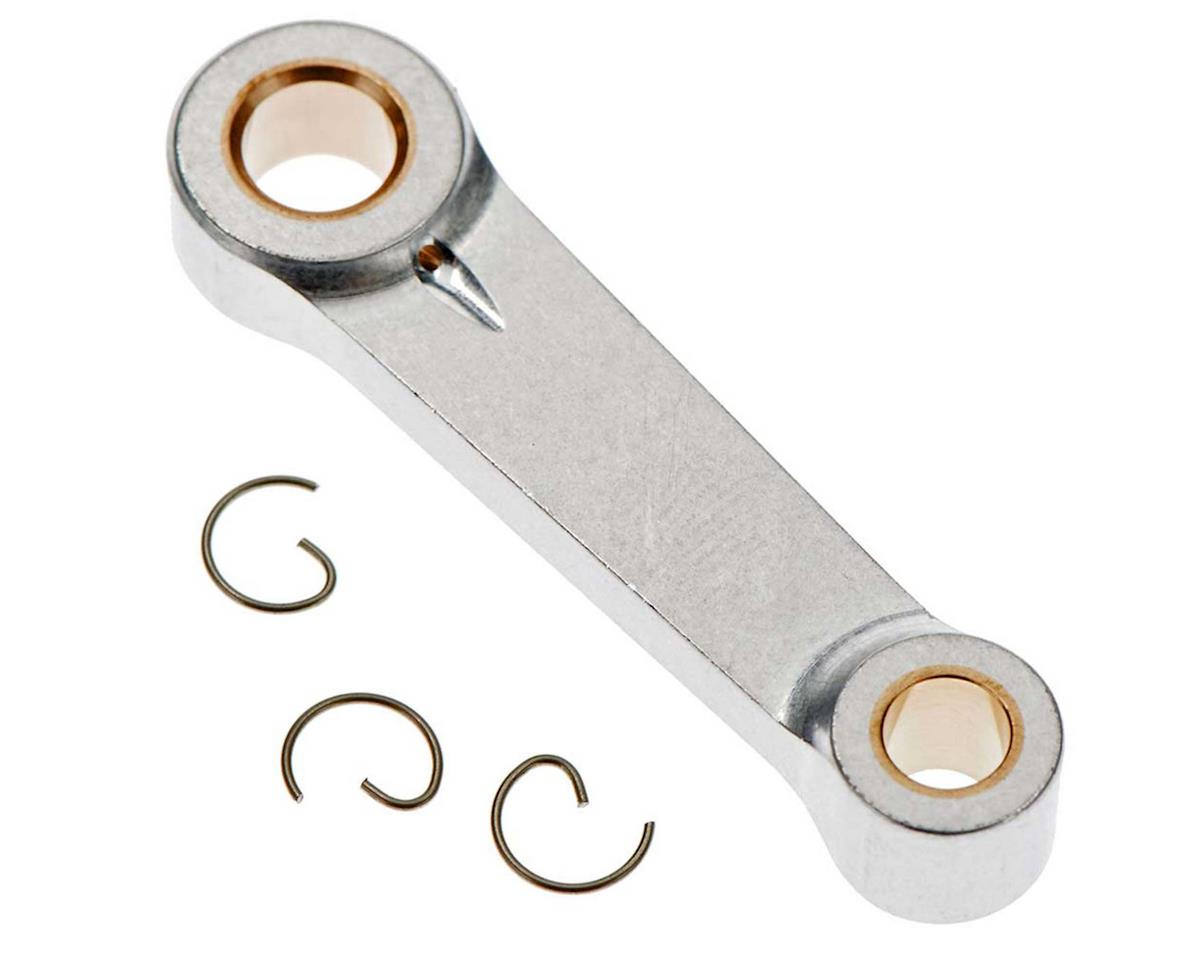 O.S. Connecting Rod 21XR-B Version 2