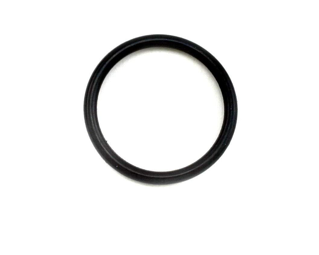 O.S. Carburetor Seal Gasket (O.S. Engines .21 VZ-B V-Spec)