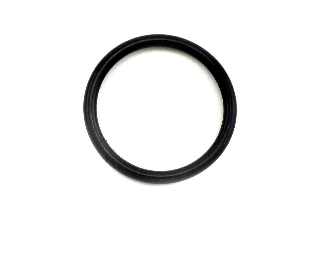 O.S. Carburetor Seal Gasket (.21 VZ-B V-Spec)