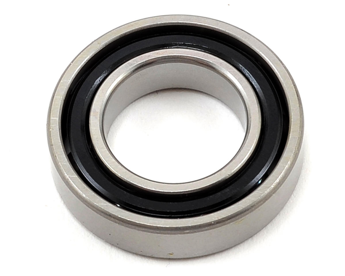 O.S. Crankshaft Rear Bearing (Speed .21)