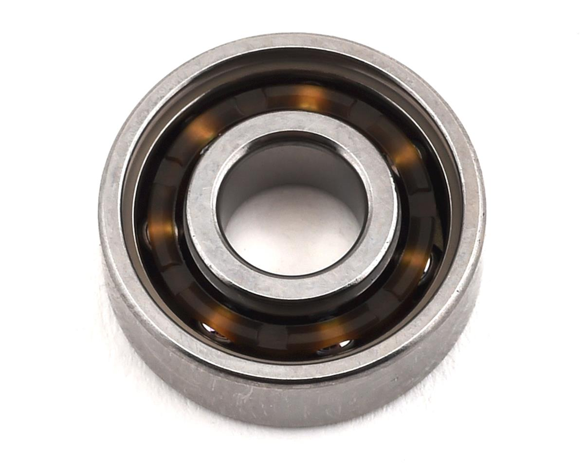 O.S. 7x19x6mm Crankshaft Front Bearing (O.S. Engines .21 VG)