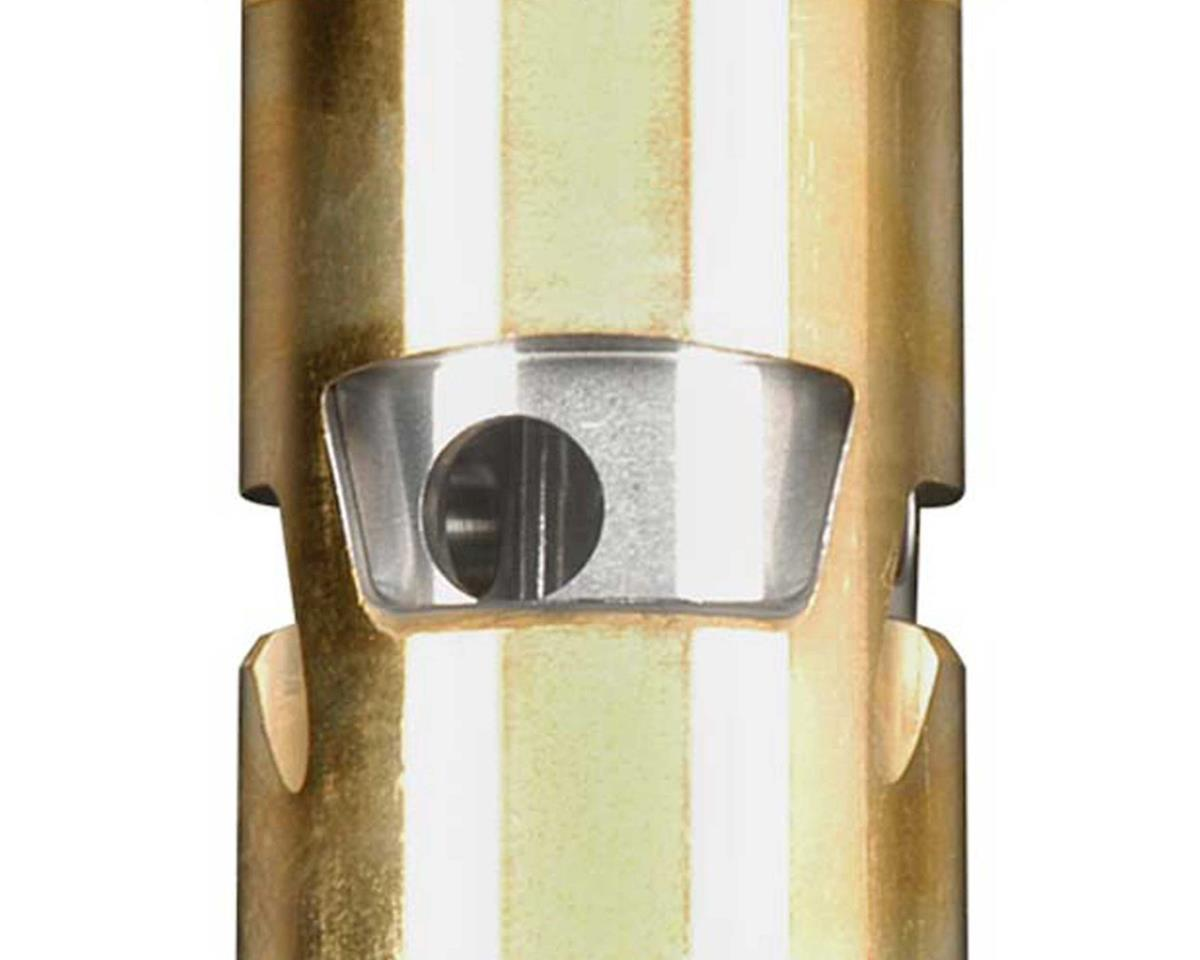 O.S. Cylinder & Piston 21VZ-M