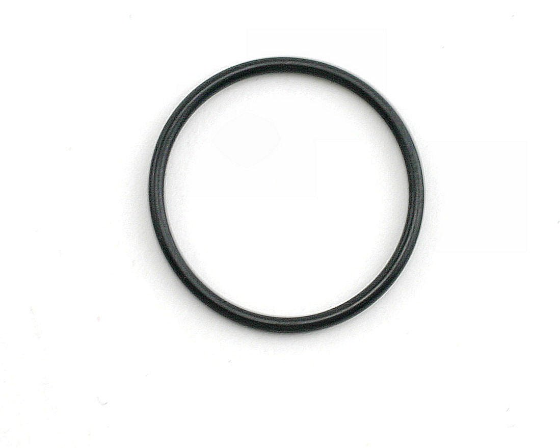 O.S. Rear Cover Gasket (21VG / VZ-B V-Spec 30VG) (O.S. Engines .25 XZ)