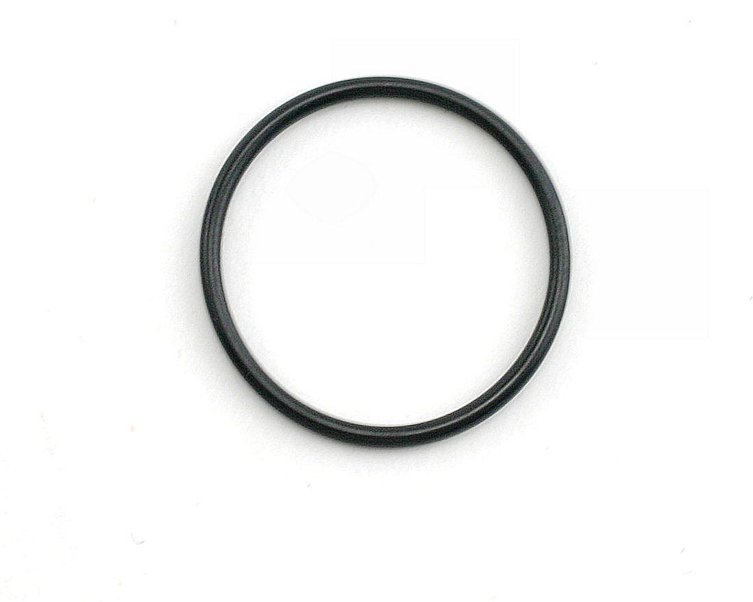 O.S. Rear Cover Gasket (21VG / VZ-B V-Spec 30VG) (O.S. Engines .21 V-Spec)