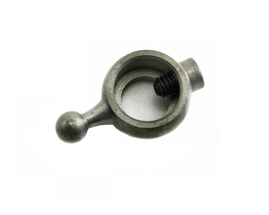 O.S. Carburetor Ball Link (O.S. Engines .21 VZ-B V-Spec)