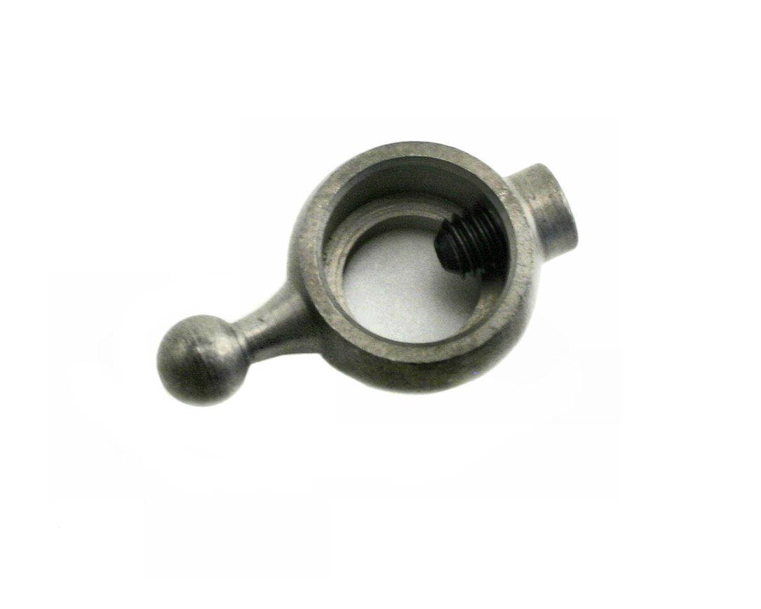 O.S. Carburetor Ball Link (O.S. Engines .21 XZ-B)