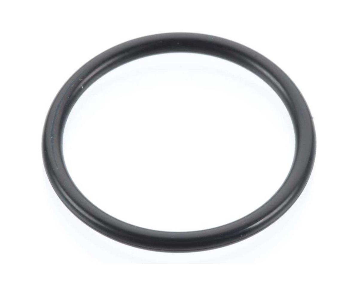 O.S. 23814030 Gasket Cover 21XM V2 Outboard Marine