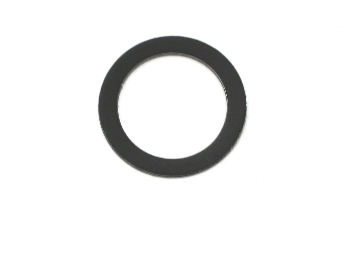 O.S. Carburetor Sealing Washer #20A/B (.21 VZ-B V-Spec)