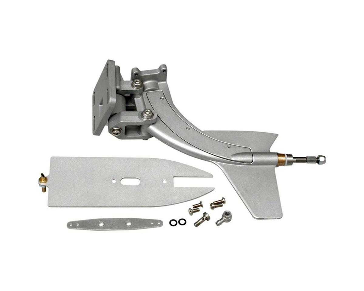 O.S. 23871000 Lower Unit Assembly .21 XM