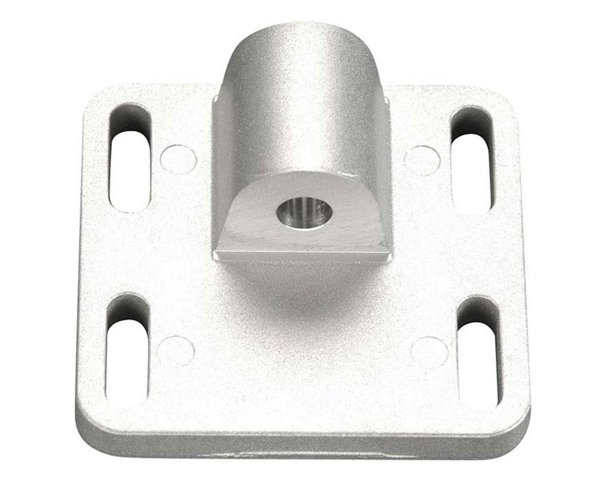 O.S. 23874000 Mount Plate .21 XM