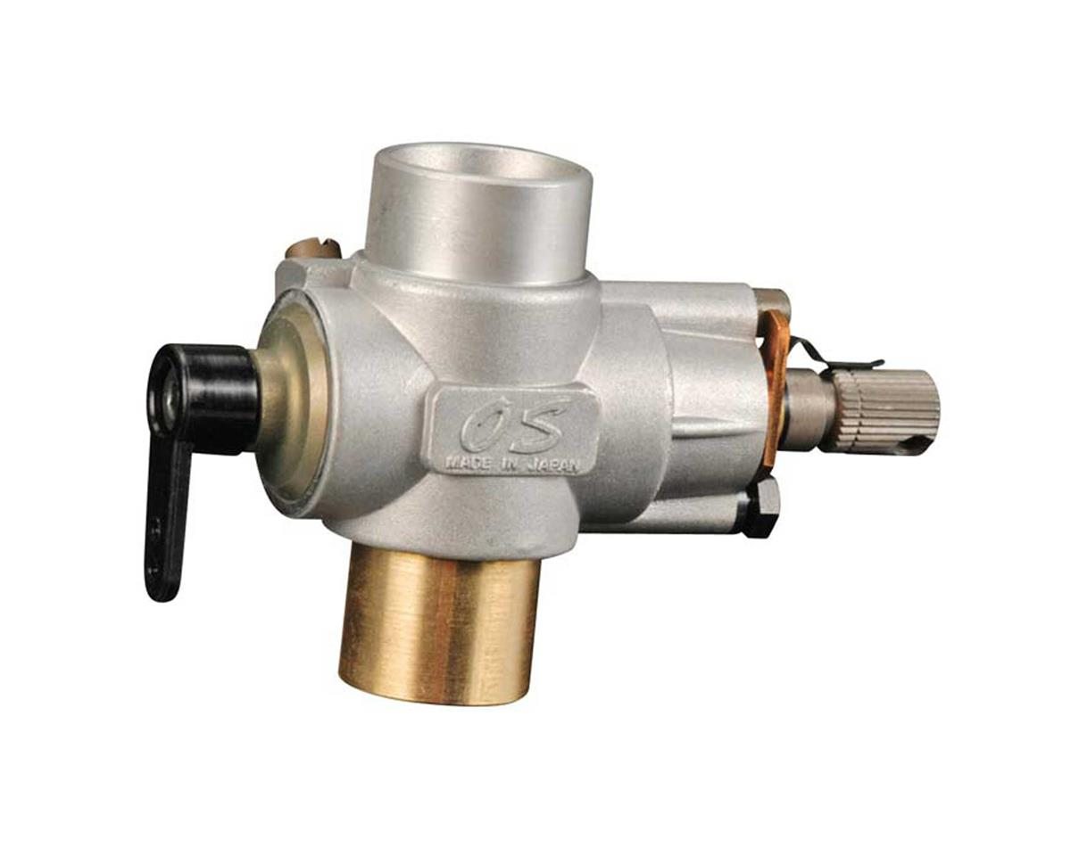 O.S. 23882000 Carburetor #21D 21VZ-M