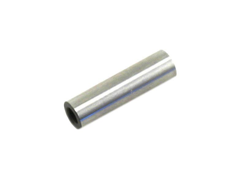 O.S. Piston Pin (21RG / 21VG / VZ-B)