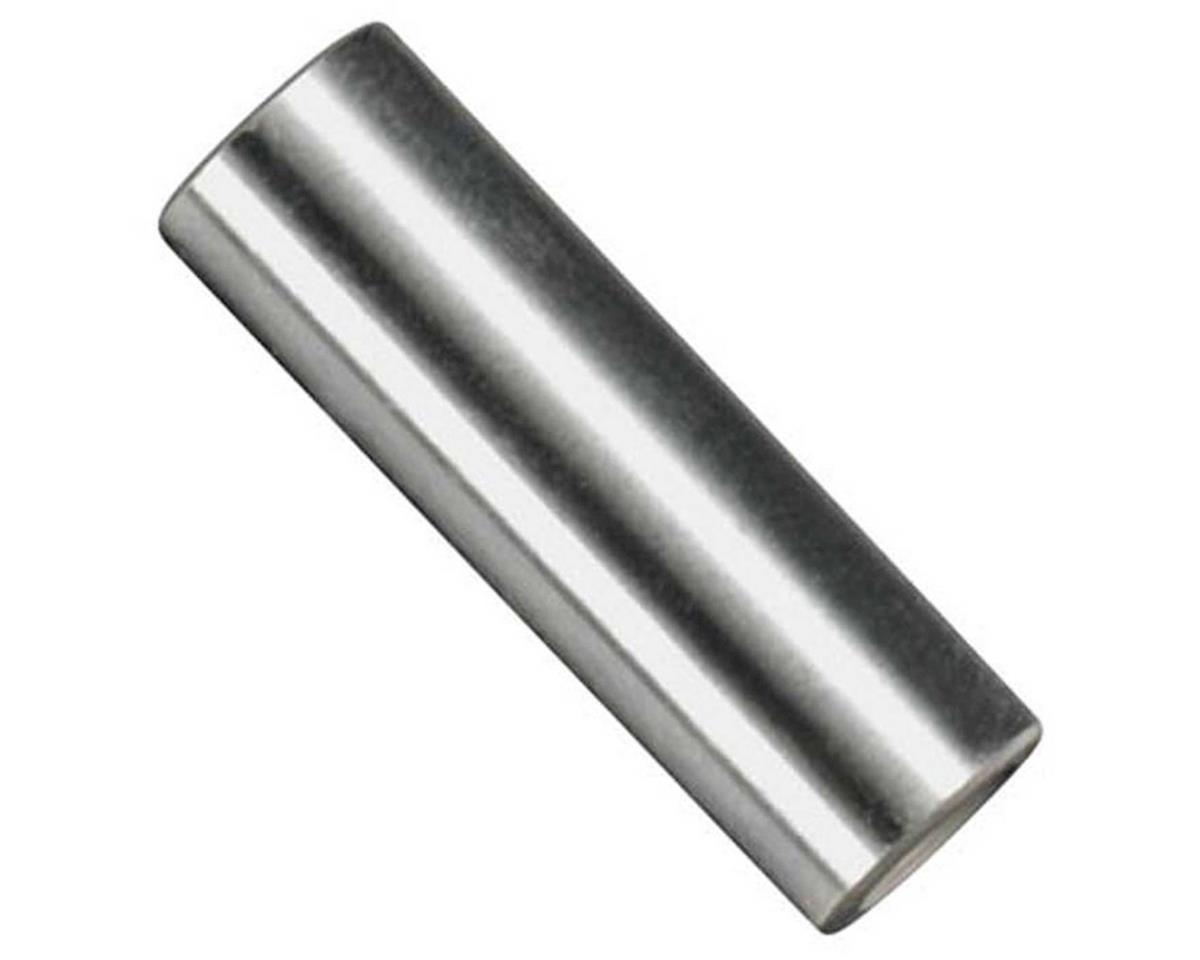 O.S. Piston Pin 30VG (O.S. Engines .30 VG)