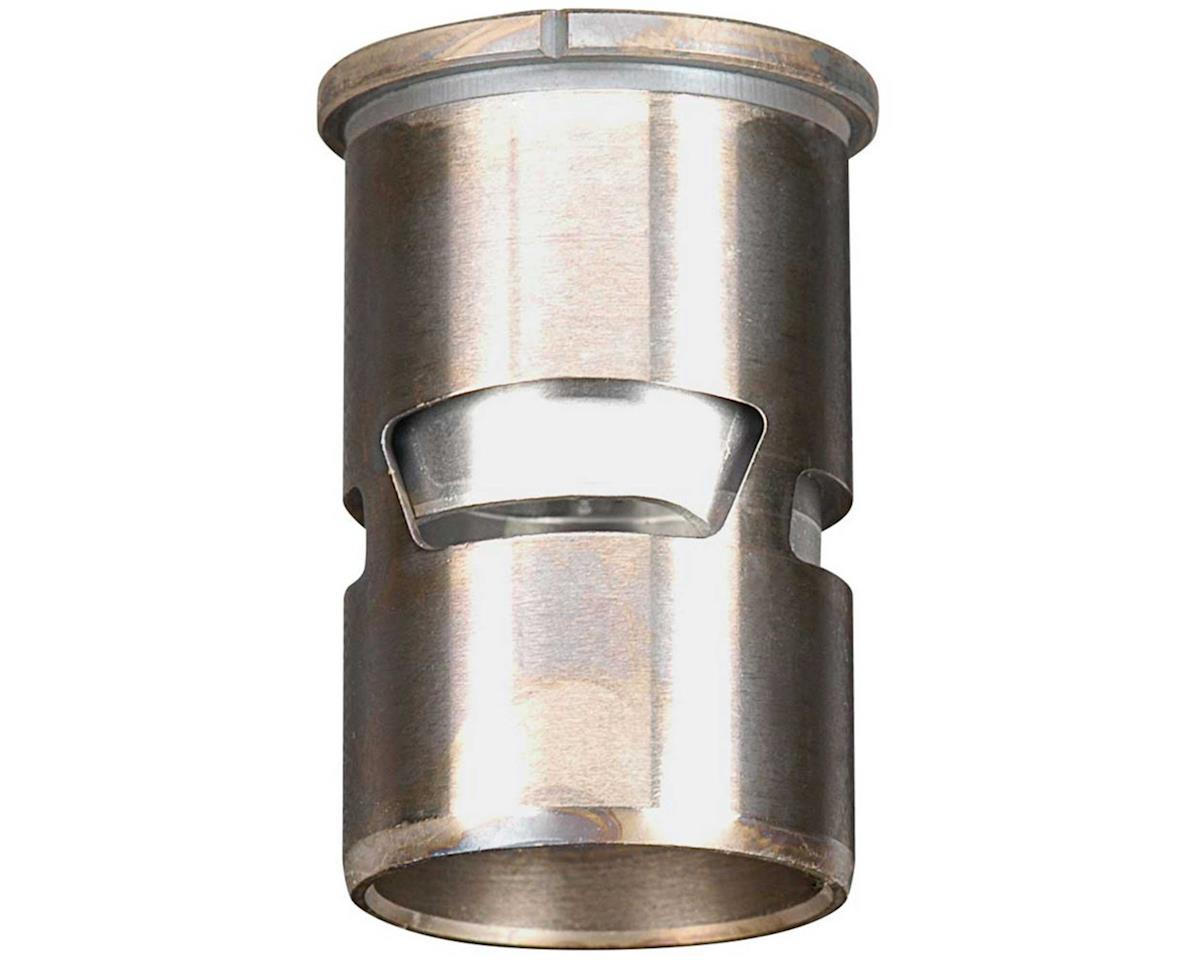 O.S. 23923000 Cylinder & Piston Assembly 30VG