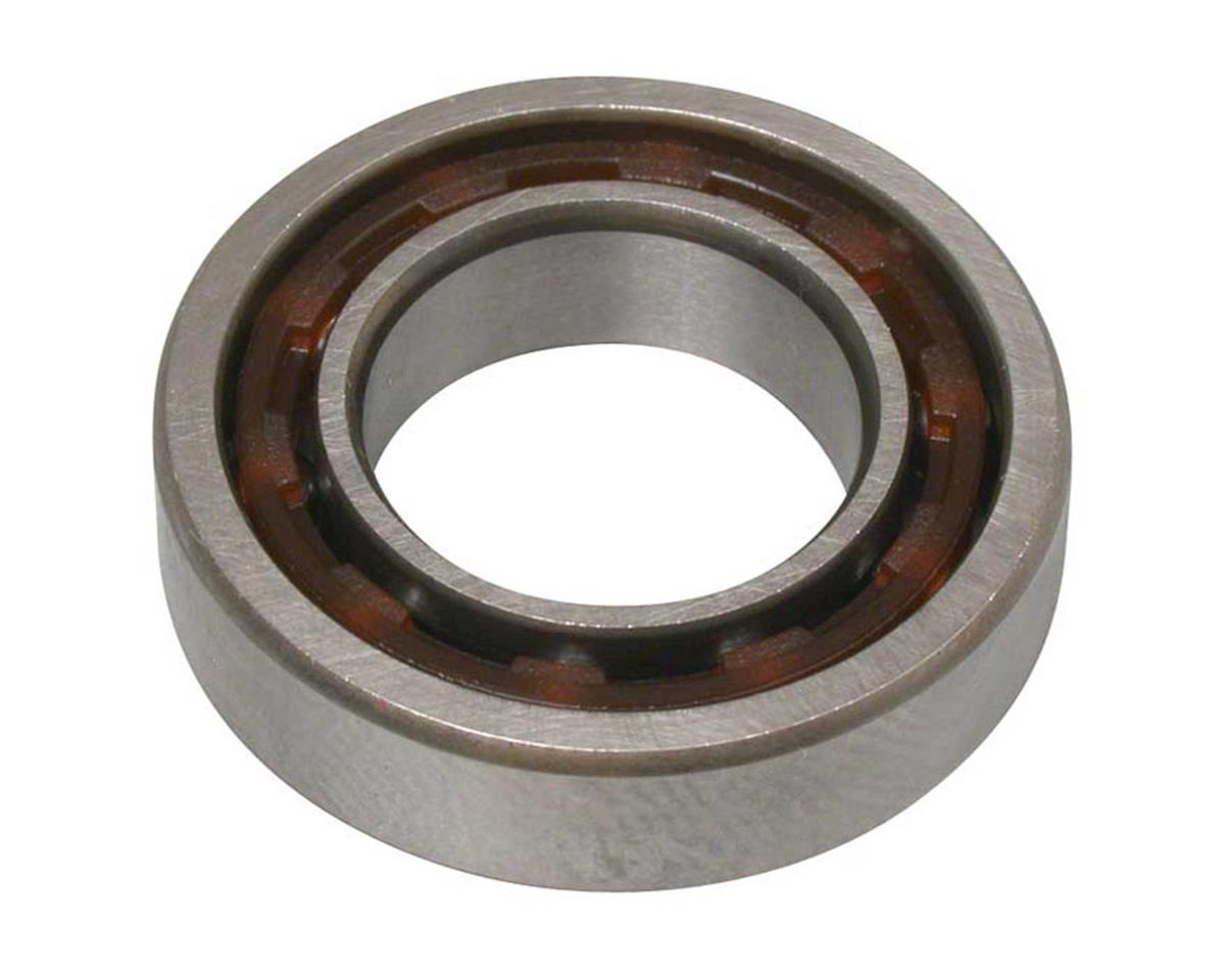 O.S. 23930000 Rear Bearing .21 EXB/R