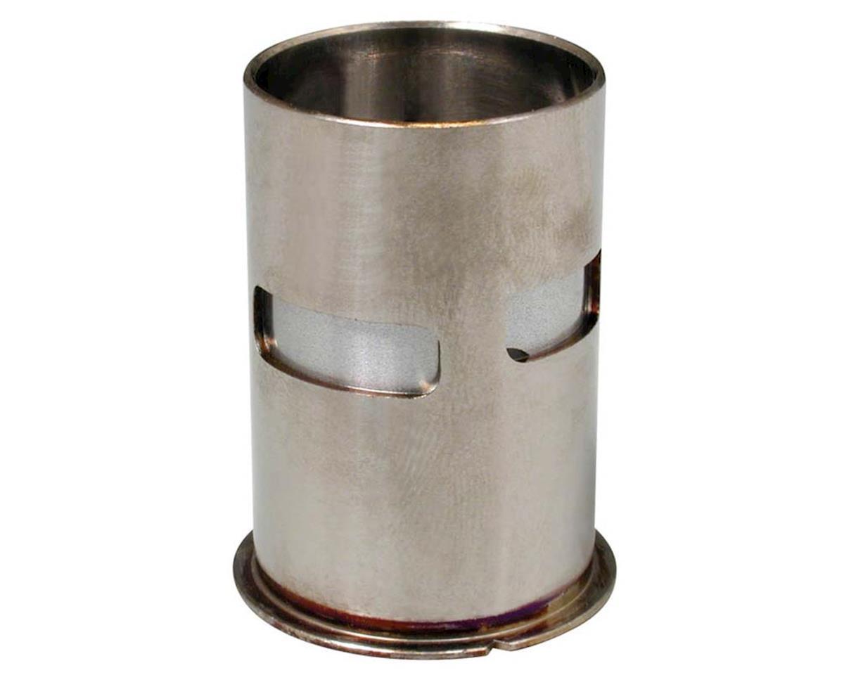 O.S. 24003010 Cylinder & Piston .40 LA