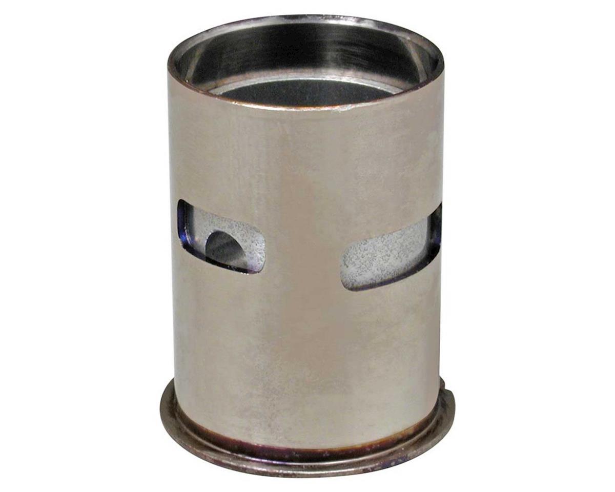 O.S. Cylinder & Pisotn .46 LA