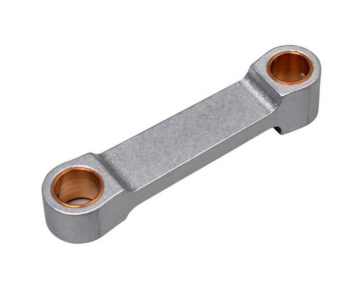 O.S. Connecting Rod .35-40 FP/.40 LA