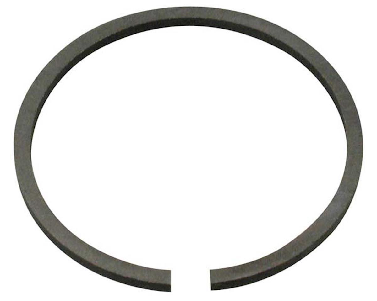 O.S. 24203410 Piston Ring P FS-40