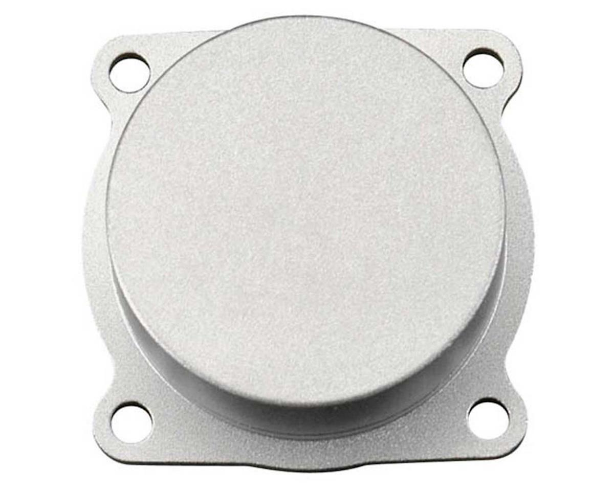 24607000 Cover Plate .46 AX by O.S.
