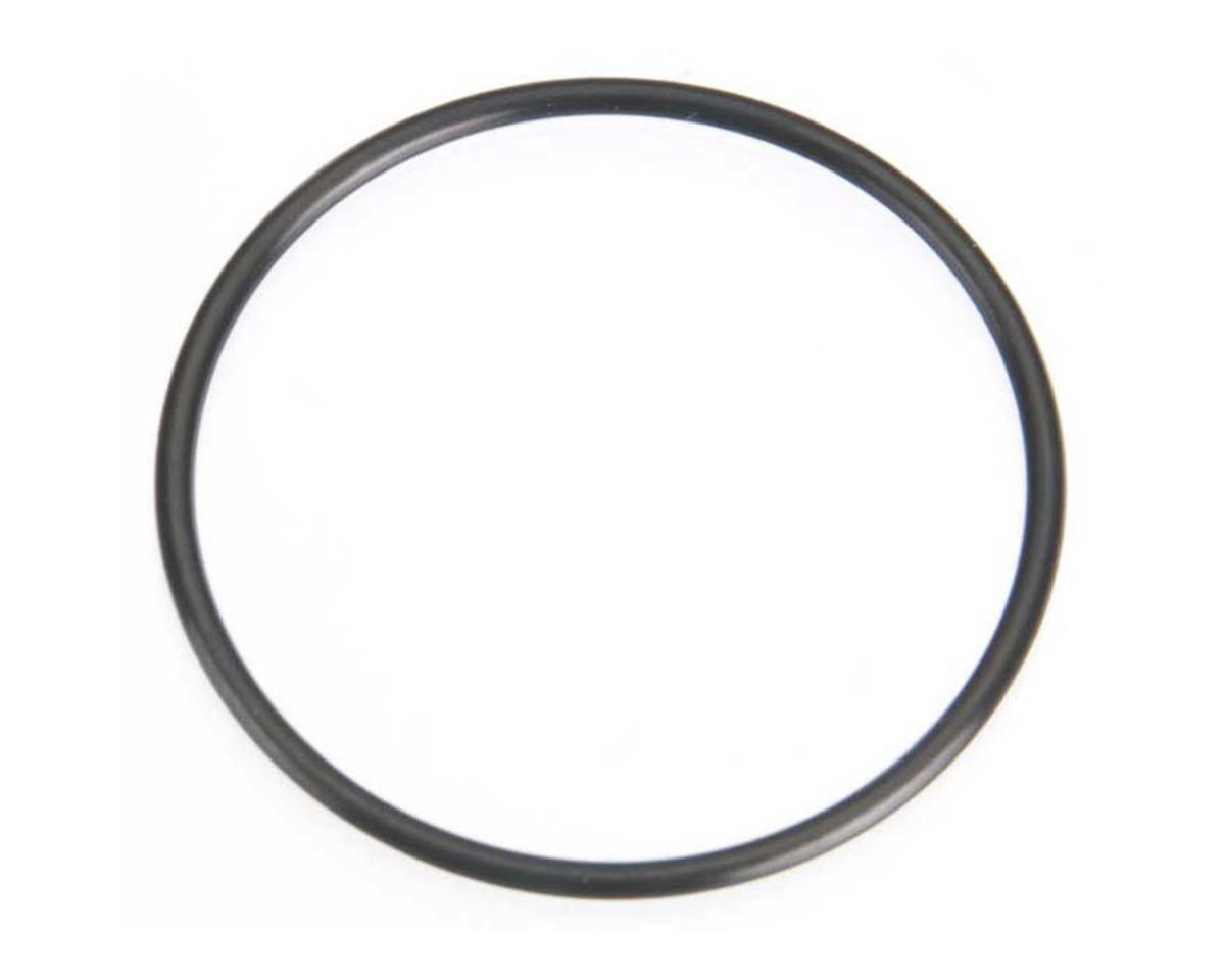 Silencer O-Ring E3070: 46AX 55AX