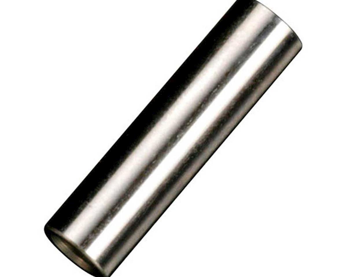 O.S. Piston Pin .40-.46