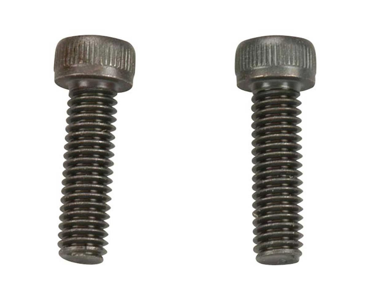 O.S. Muffler Mount Screws 743 (2)