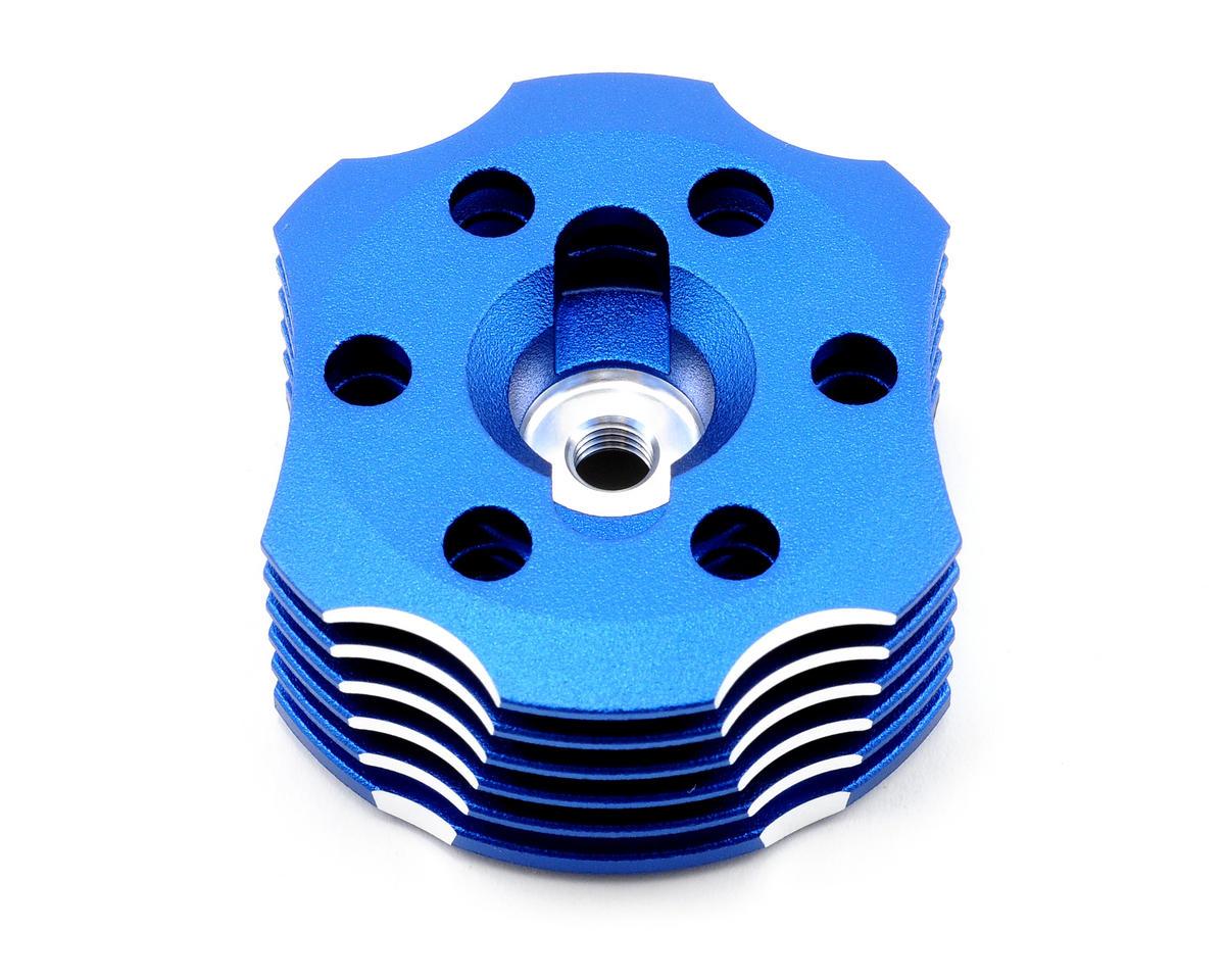 O.S. Engines Hyper Head