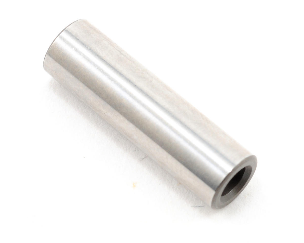 O.S. Engines 55AX Piston Pin