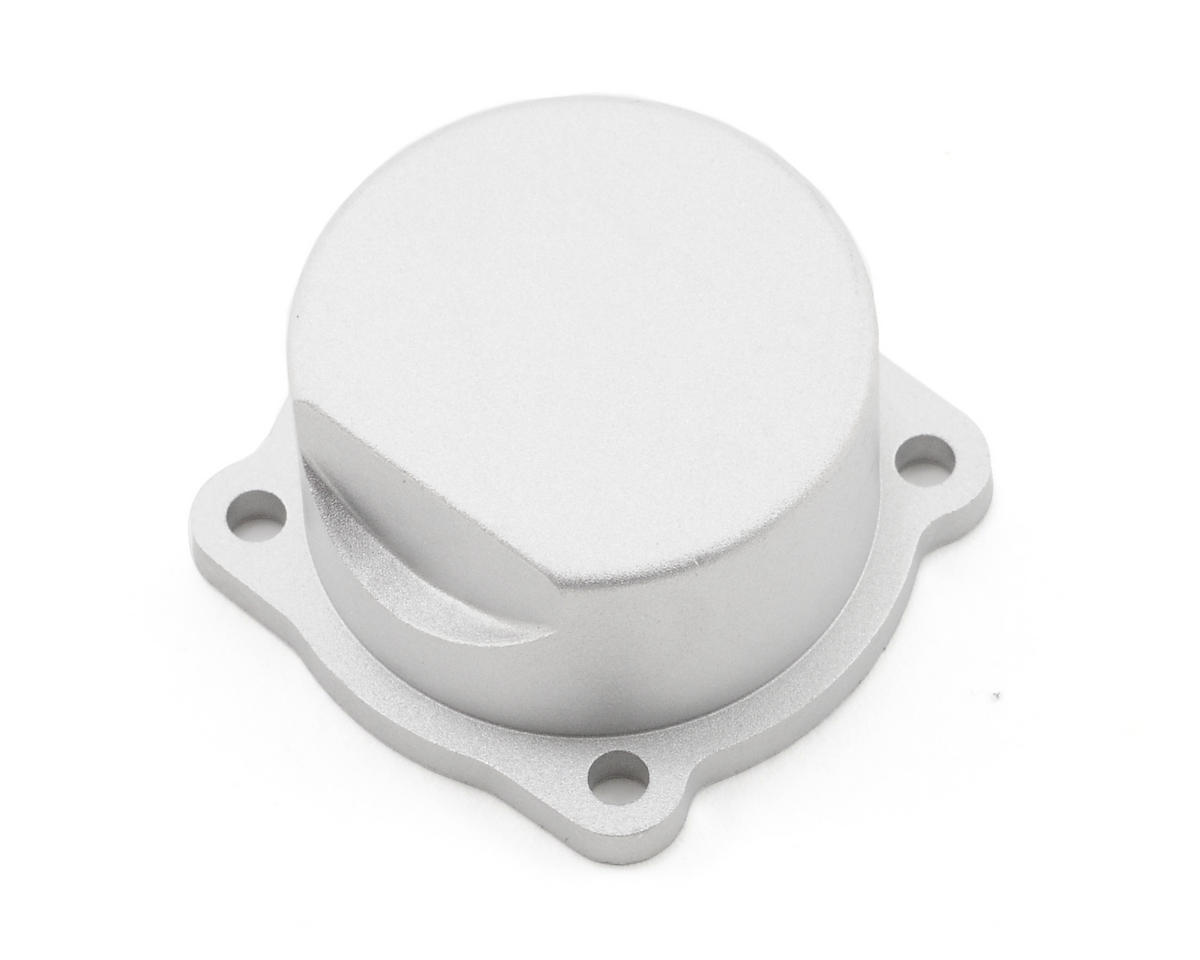 O.S. Engines 50 SX-H Ring Hyper Cover Plate