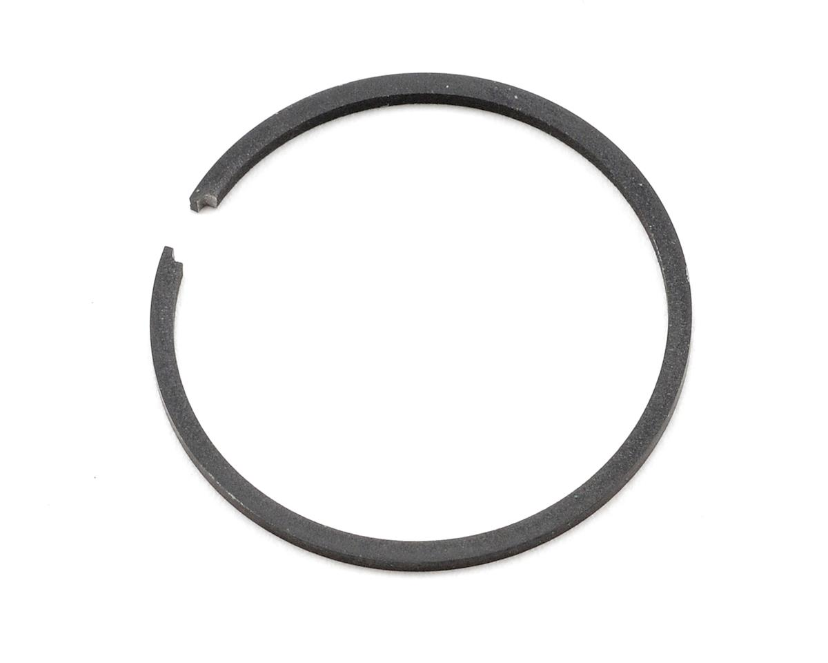 Engines Piston Ring