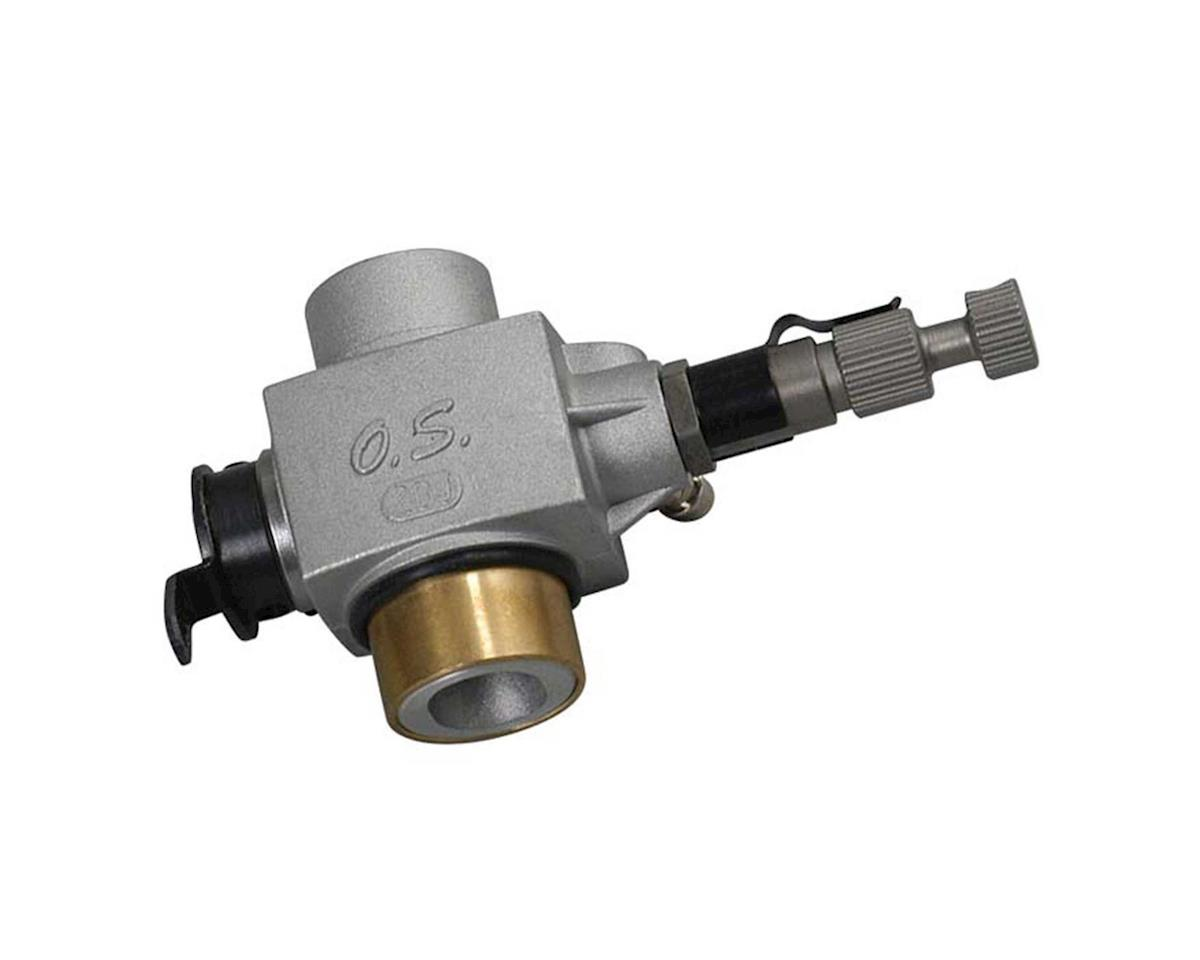 25382000 Carburetor #20J 21XM/21RG-M by O.S.
