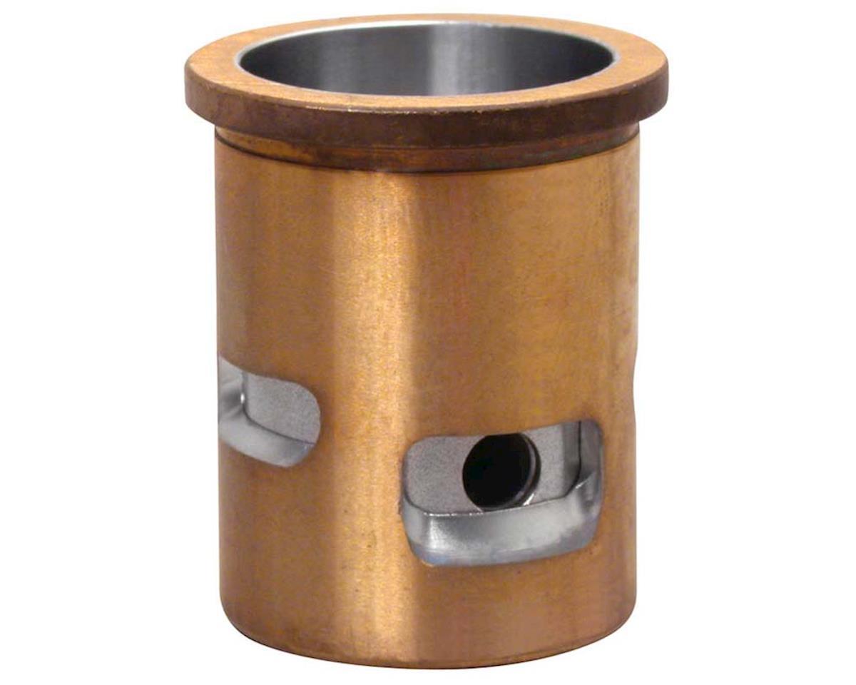 O.S. 25503000 Cylinder & Piston .46 VXM