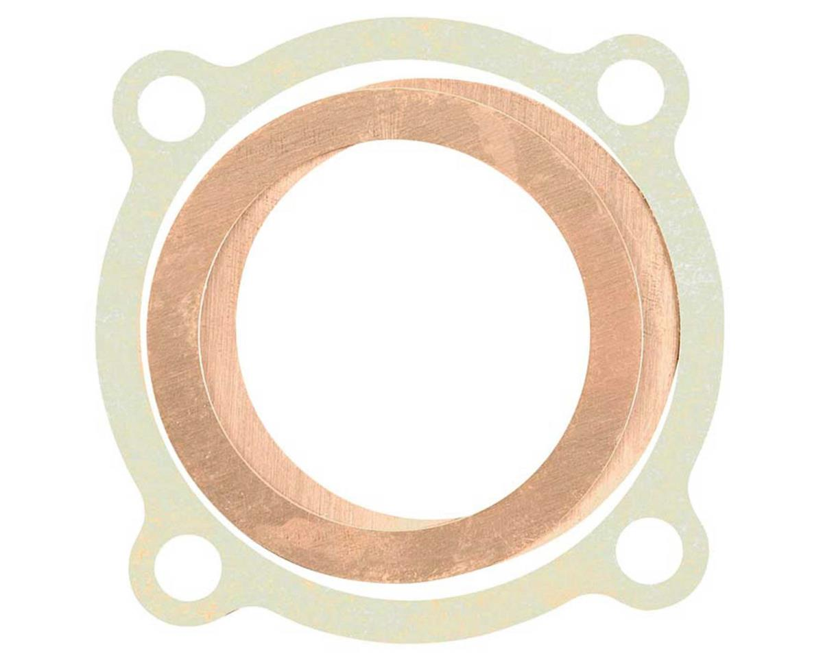 25514000 Gasket Set .46 VX-M by O.S.