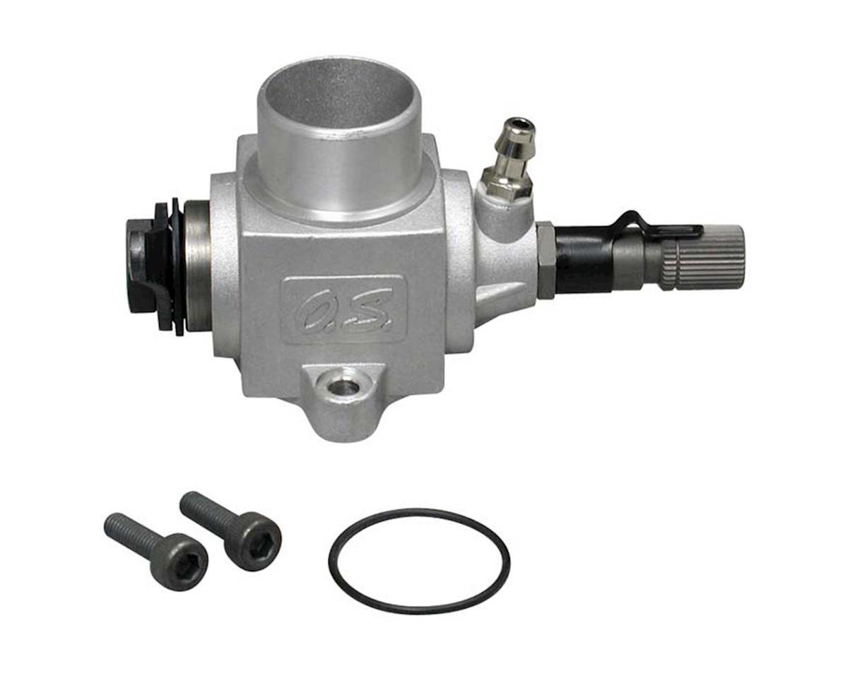 O.S. 25581000 Carburetor #40A 46VX-M/DF