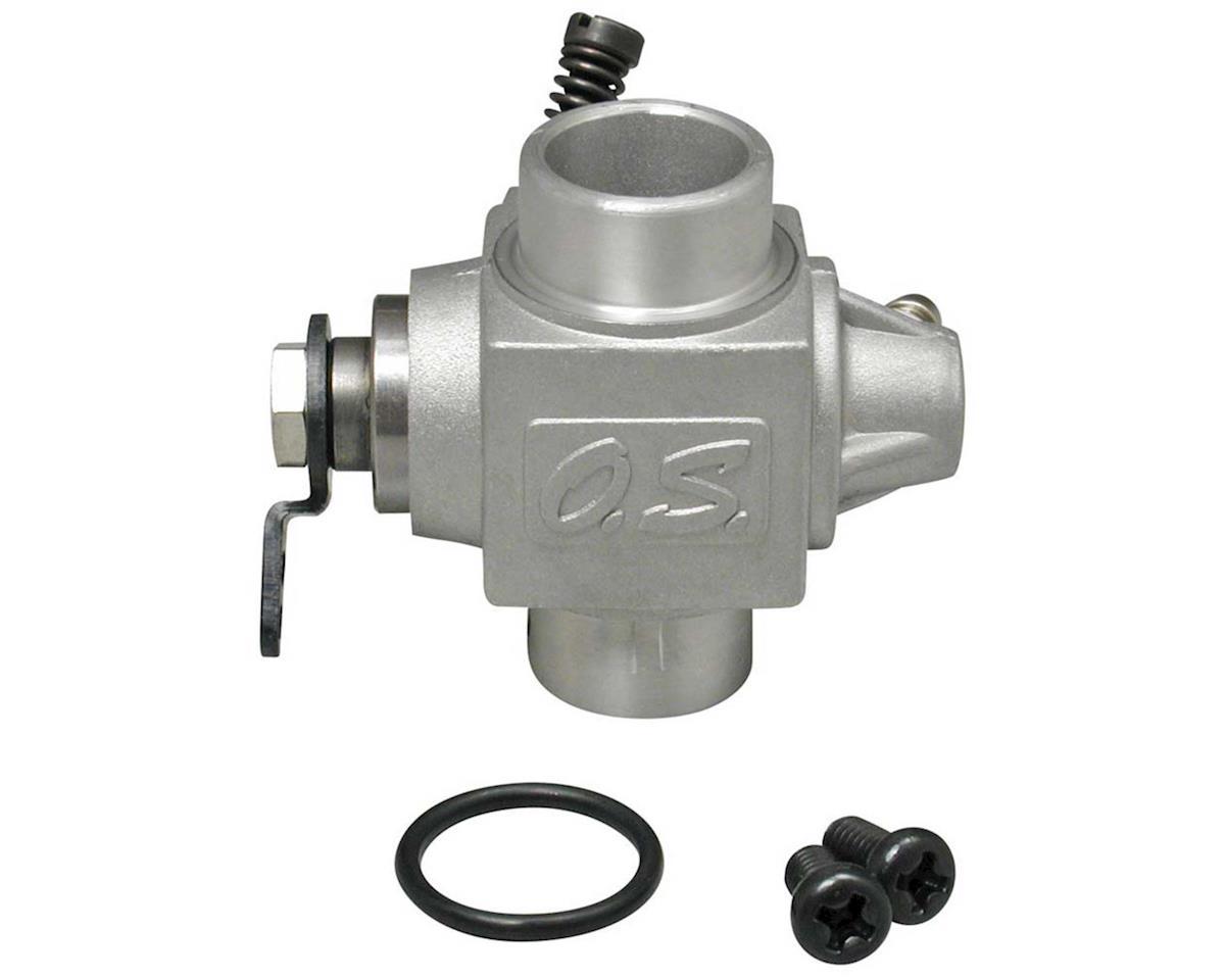 25681010 Carburetor #40B 40-46FX 50SX by O.S.