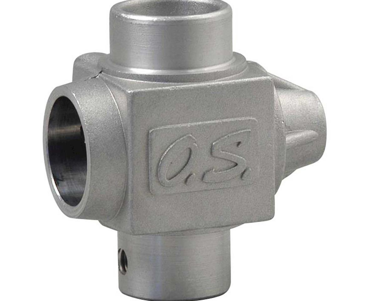 O.S. Carburetor Body #40B
