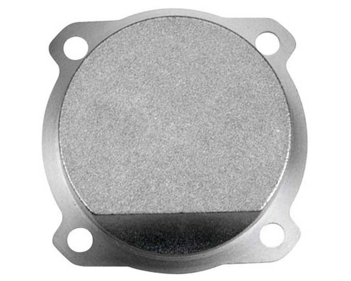 O.S. 25707000 Cover Plate 55AX