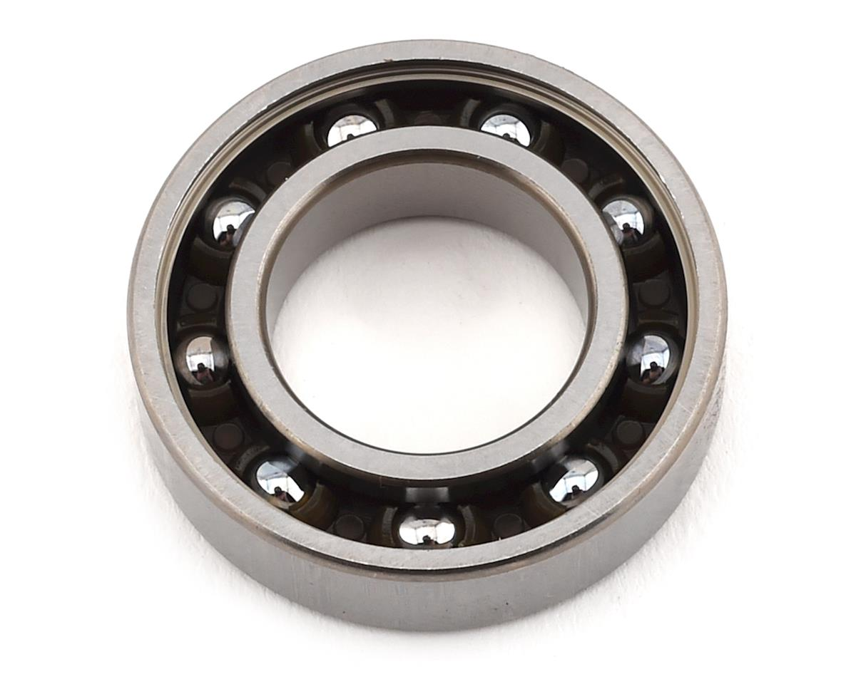 O.S. Rear Bearing 50SX-H 55HZ 55AX (O.S. Engines 50 SX-H Ring Hyper)