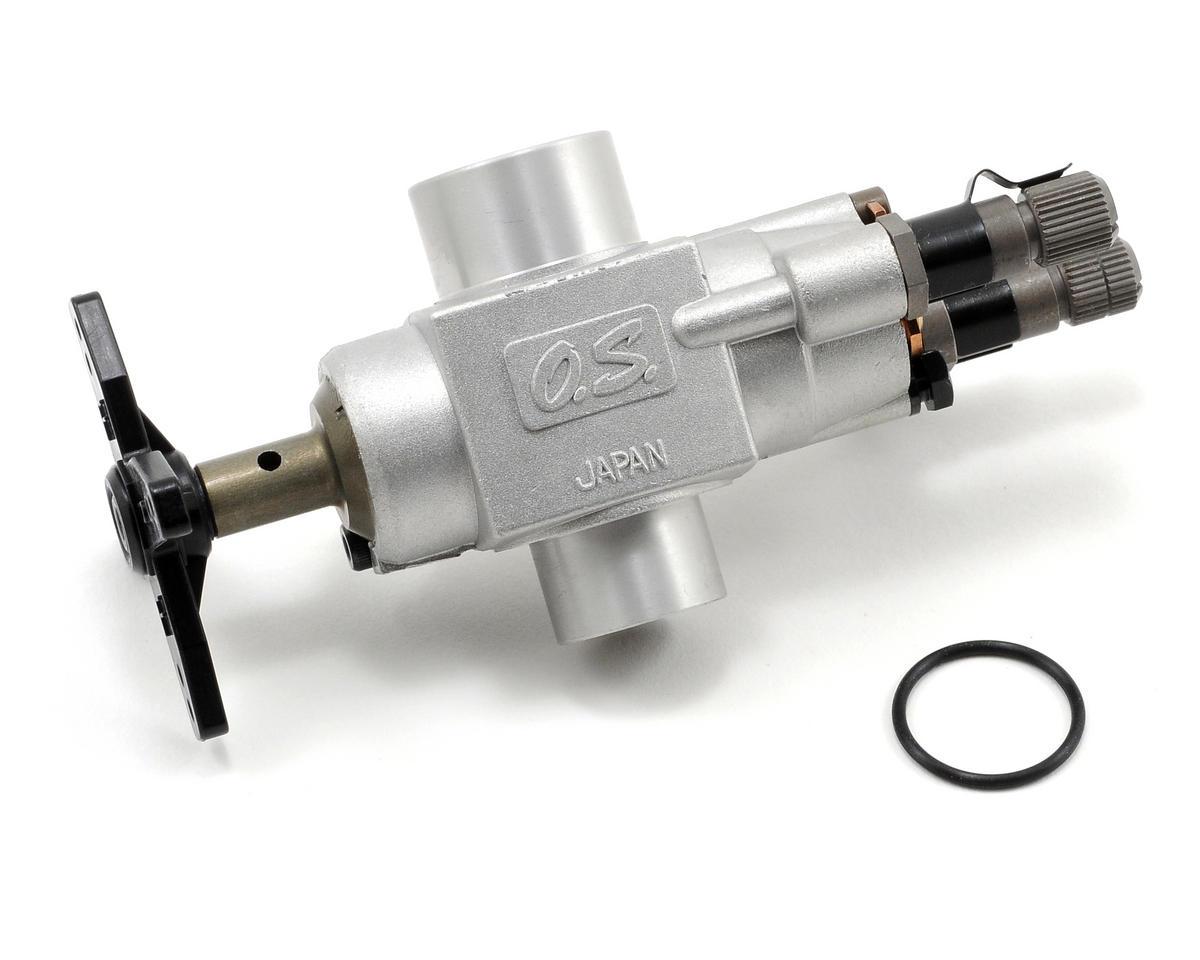 O.S. 40L Carburetor