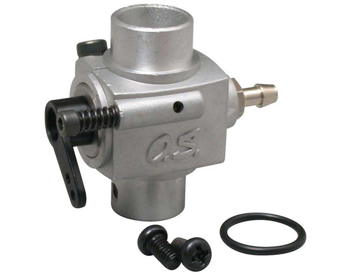 O.S. 26581000 Carburetor #60J Engines 65LA