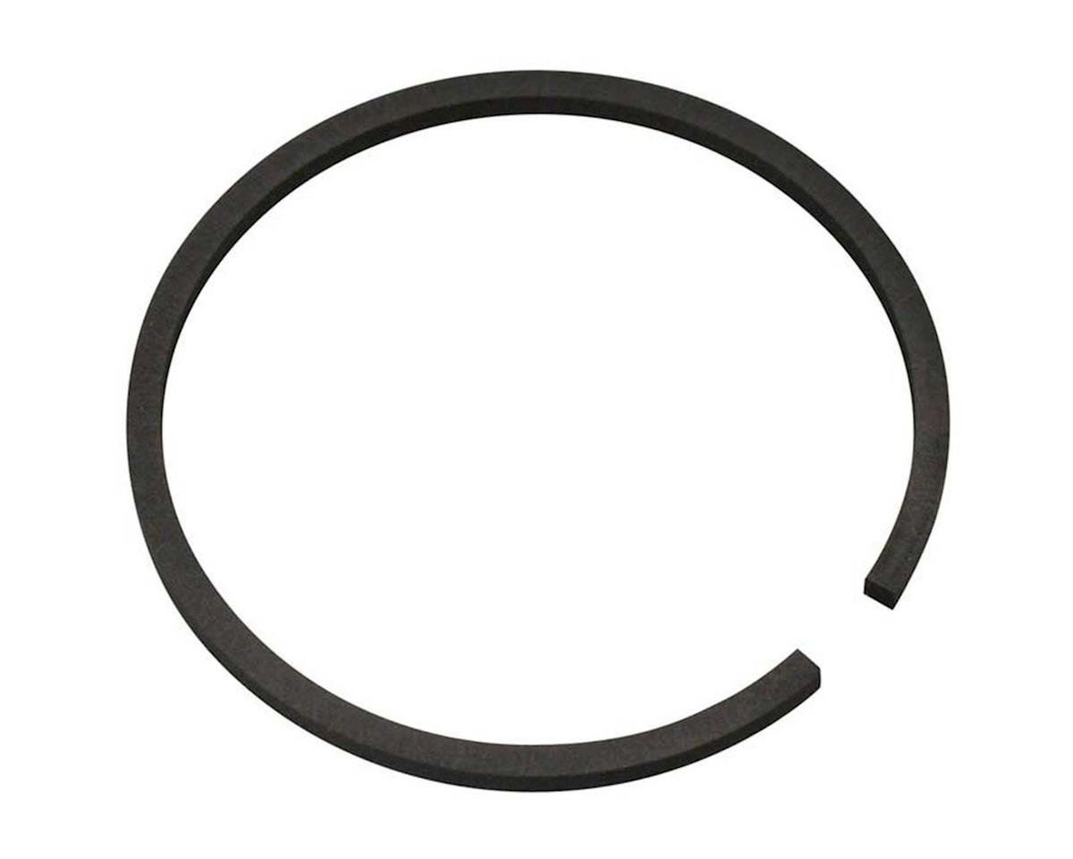 O.S. Piston Ring FS-61