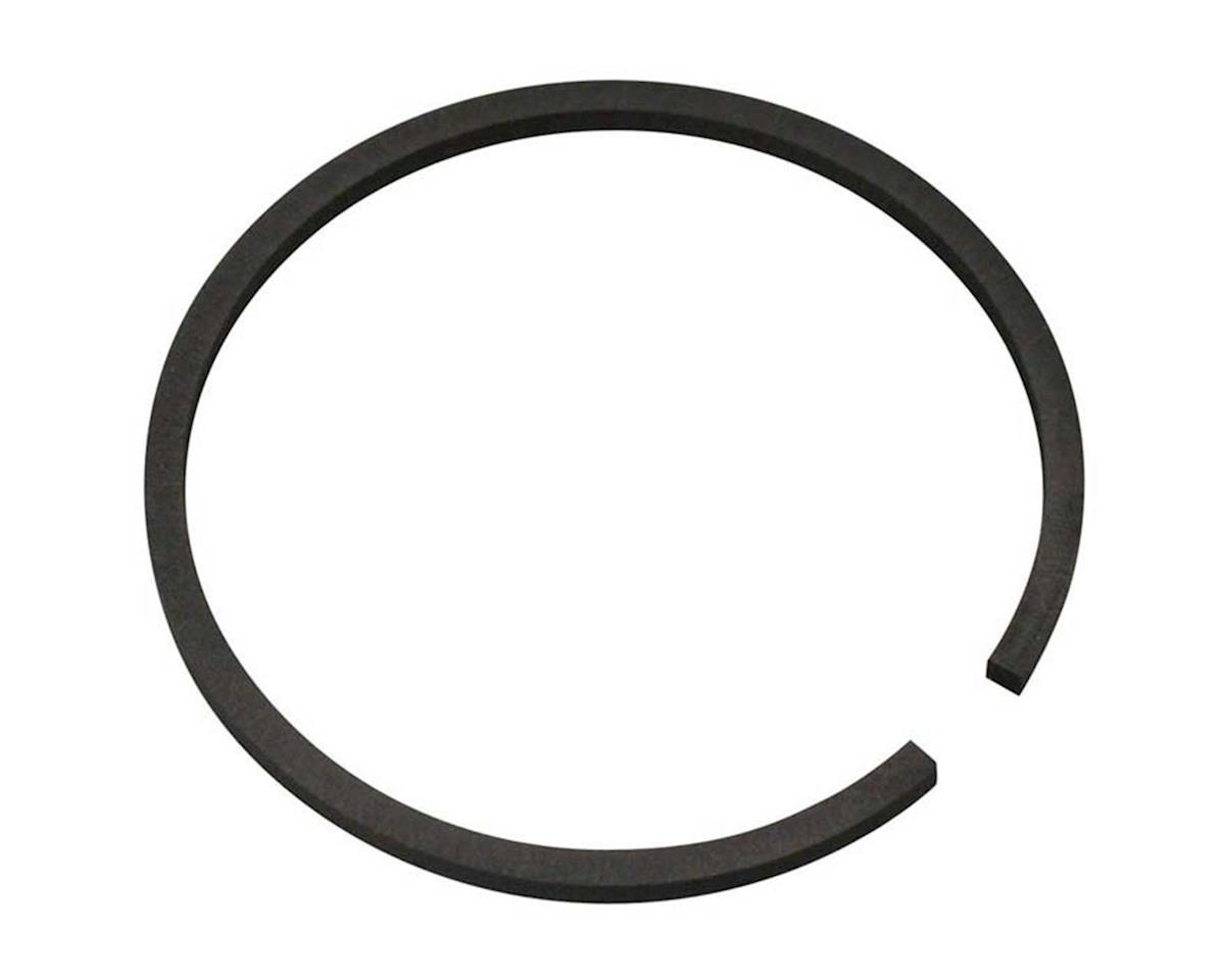 O.S. Piston Ring FS-61