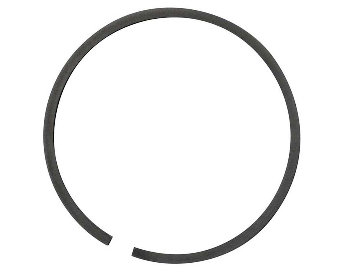 O.S. Piston Ring .60-.61